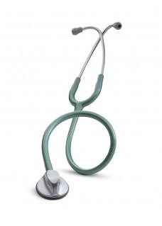 Littmann Master Classic Stethoskop