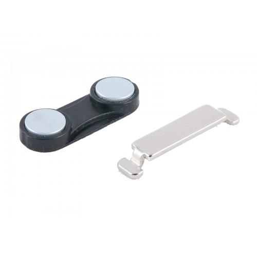 Magnetic Brosche Set