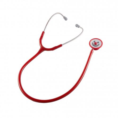Zellamed Orbit 45mm Stethoskop