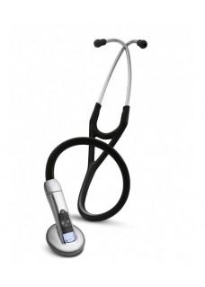 Littmann Elektronisches Stethoskop Modell 3100