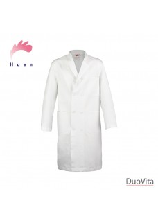 AUSLAUFMODELL: größe 56 Haen Lab coat Simon 71010
