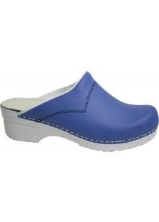Sanita Model 314 Kornblumenblau