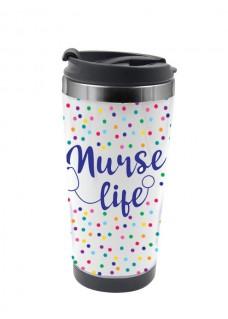 Thermobecher Nurse Life