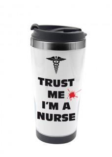 Thermobecher Trust Nurse