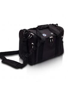Elite Bags JUMBLE'S Schwarz
