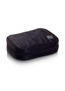 Elite Bags PHIAL'S - Ampullarium