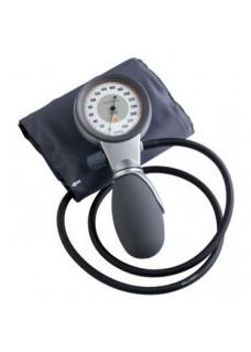 Heine Blutdruckmesser GAMMA G7
