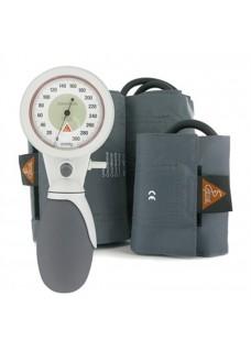 Heine Blutdruckmesser GAMMA GP