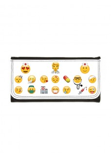 Brieftasche Emoji
