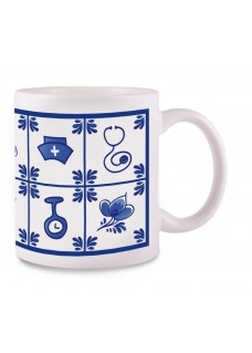 Tasse Old Blue