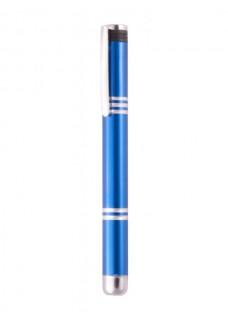 Penleuchte / Pupillenleuchte Blau