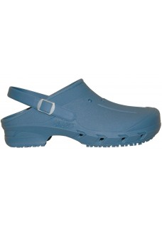 OUTLET größe 43/44 SunShoes PP02