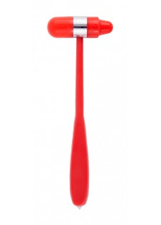 Reflexhammer RH6 Rot