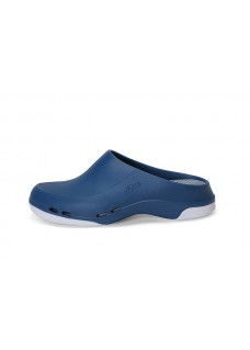 Watts Yacan Slide Marineblau