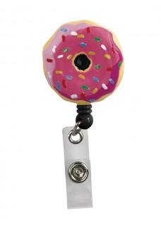 Ausweis Jojo Donut