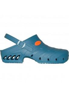 SunShoes Studium Blau