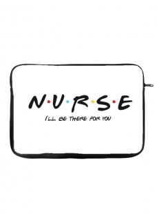 "Tablet-Tasche 10"" Nurse"