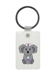 USB Schlüsselhänger Koala