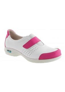 AUSLAUFMODELL: Schuhgröße 35 NursingCare WG1-1009