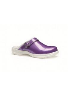 OUTLET: größe 36 Toffeln UltraLite Shiny Purple