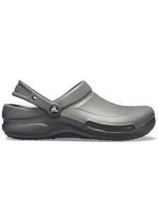 OUTLET: größe 41/42 Crocs Bistro Grey
