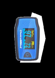 Pulsoximeter OxyWatch MD300C5 für Kinder
