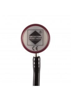 Zellamed Duplex 35mm Stethoskop