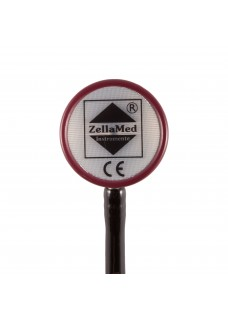 Zellamed Duplex 45mm Stethoskop