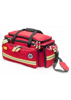 Elite Bags CRITICAL'S