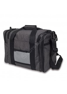 Elite Bags JUMBLE'S Grau
