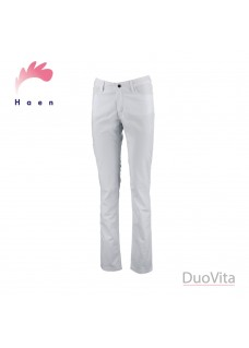 Haen Damenhose Lotte Stretch