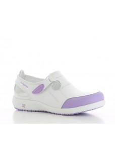 AUSLAUFMODELL: Schuhgröße 37 Oxypas Lilia LIC