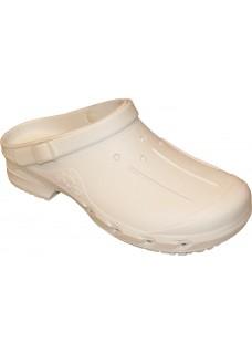 OUTLET größe 45/46 SunShoes PP01