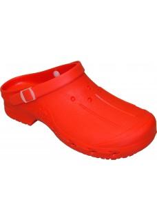 OUTLET größe 43/44 SunShoes PP05