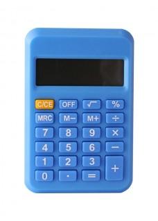 Rechner Blau