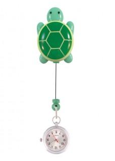 Jojo Schwesternuhr Schildkröte