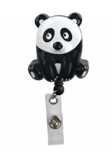 Ausweis Jojo Panda