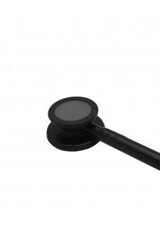 Instrumente Kit Stealth Black Gratis Gravur