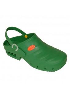 SunShoes Studium Grøn