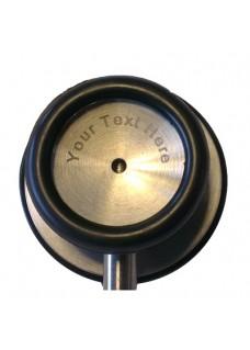 Stethoskop Basic Super Rosa