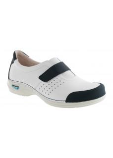 AUSLAUFMODELL: Schuhgröße 36 NursingCare WG1-1003