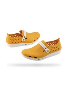 OUTLET Schuhgröße 36 Wock Nexo