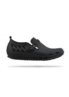 OUTLET Schuhgröße 40 Wock Schwarz