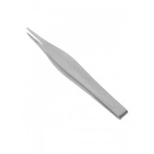 Feilchenfeld Splitter Pinzette 11.5cm