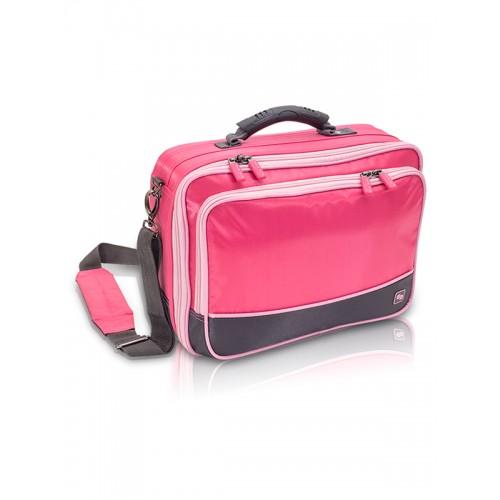 Elite Bags COMMUNITY'S Rosa