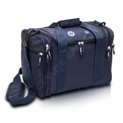 Elite Bags JUMBLE'S Blau