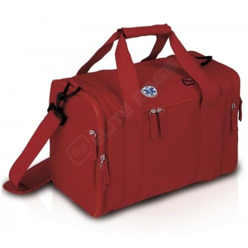 Elite Bags JUMBLE'S Rot