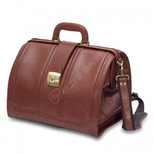 Elite Bags DOC'S