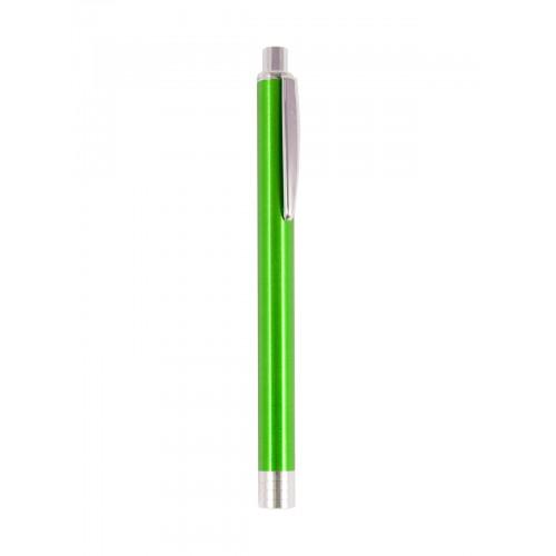 CBC Penleuchte / Pupillenleuchte LED Lime-Grün