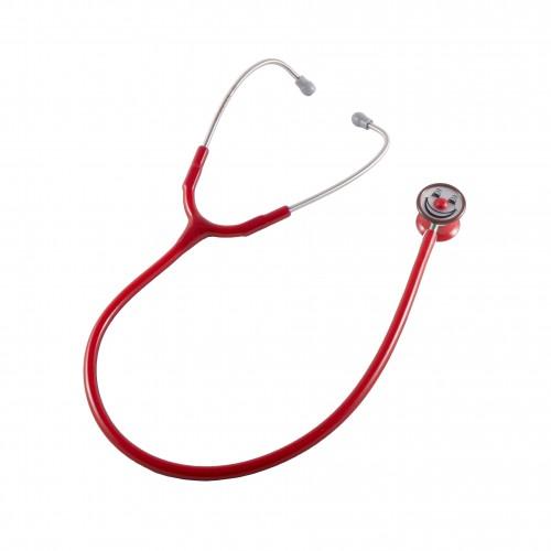 Zellamed Kosmolit 35mm Stethoskop
